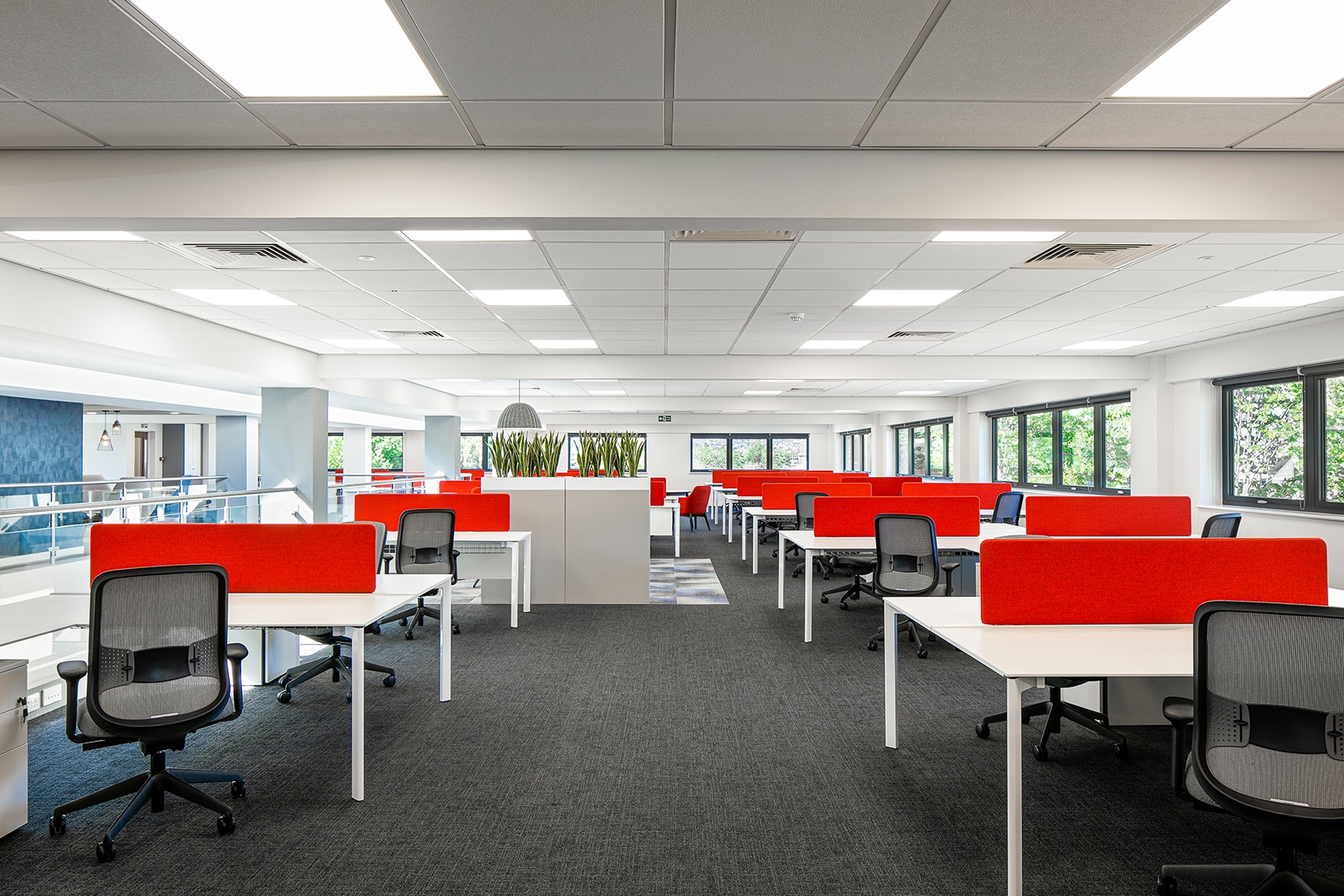 caunton-nottingham-office-1