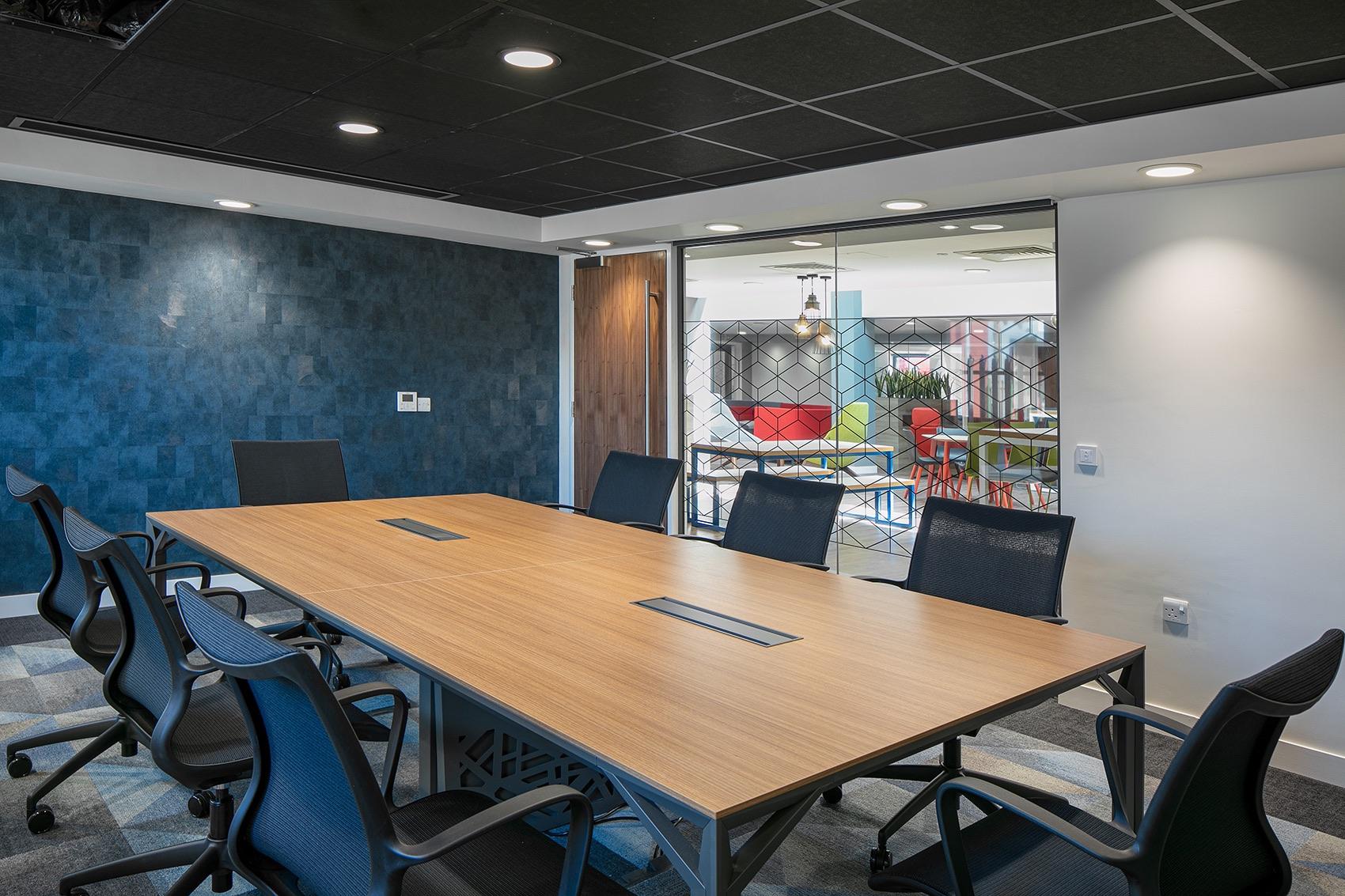 caunton-nottingham-office-4