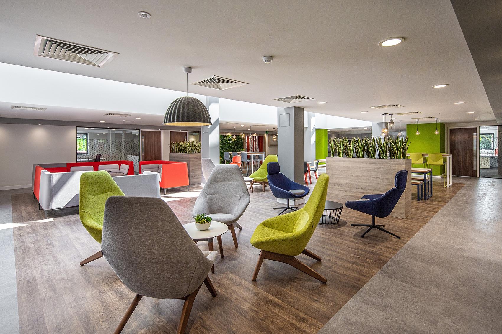 caunton-nottingham-office-5