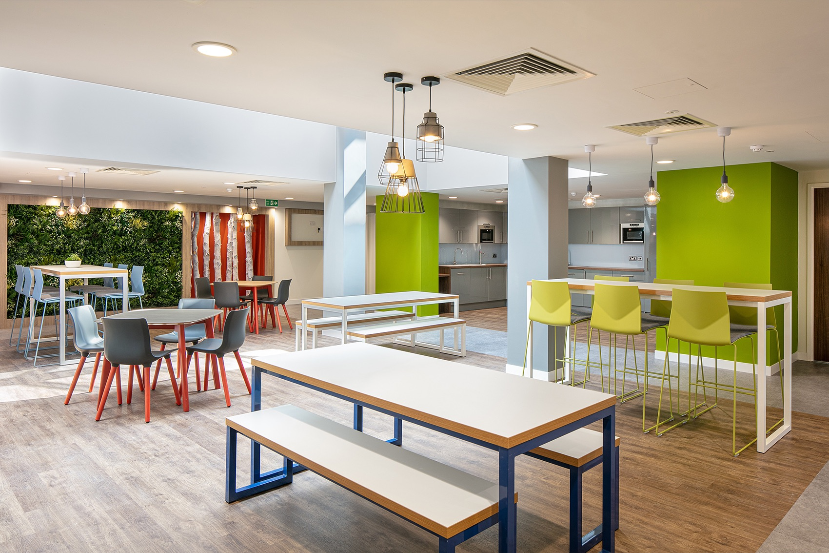 caunton-nottingham-office-6
