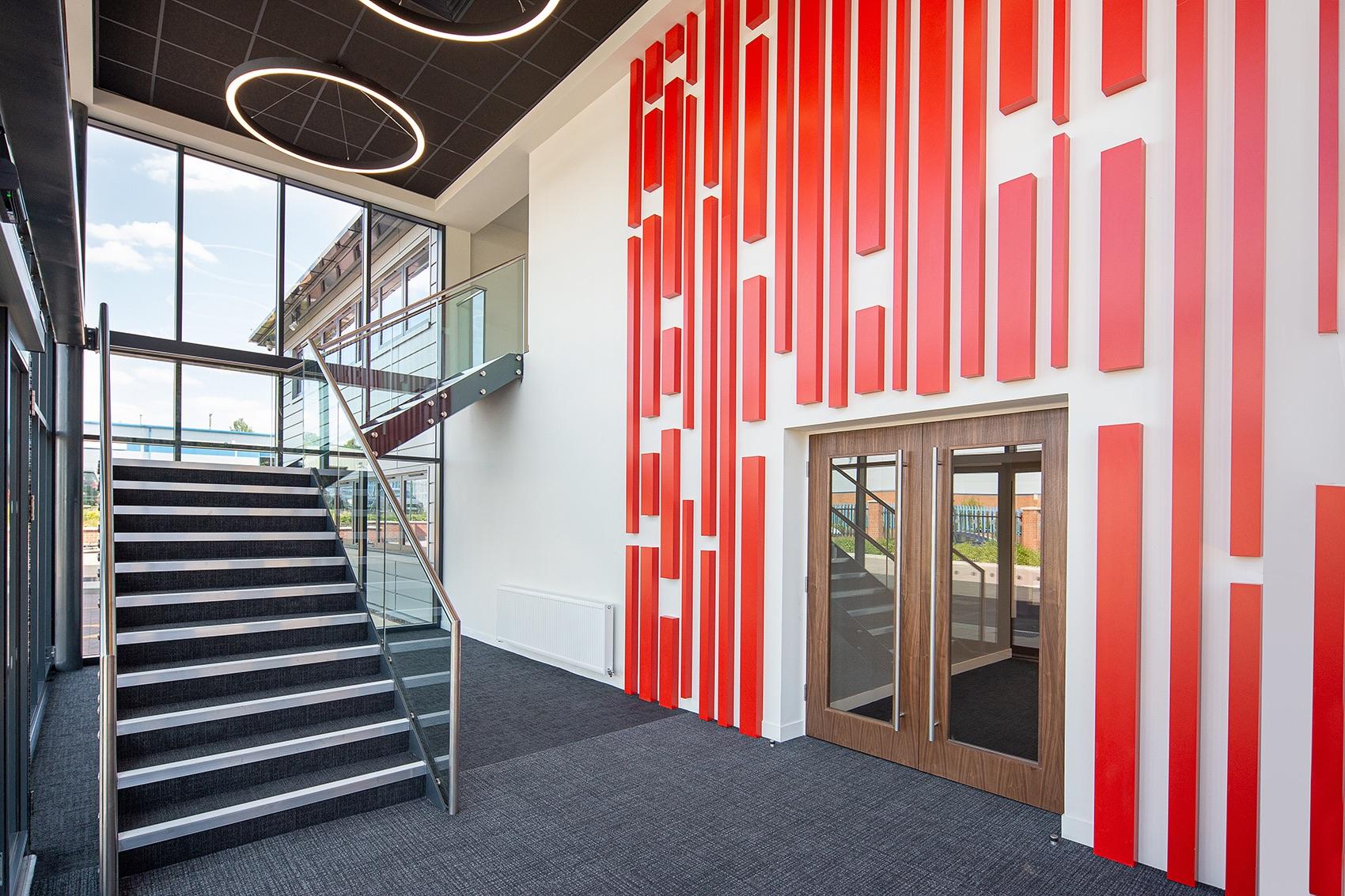 caunton-nottingham-office-8