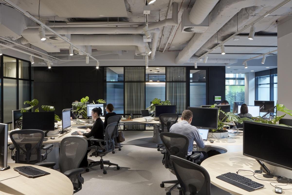 charter-hall-brisbane-office-12
