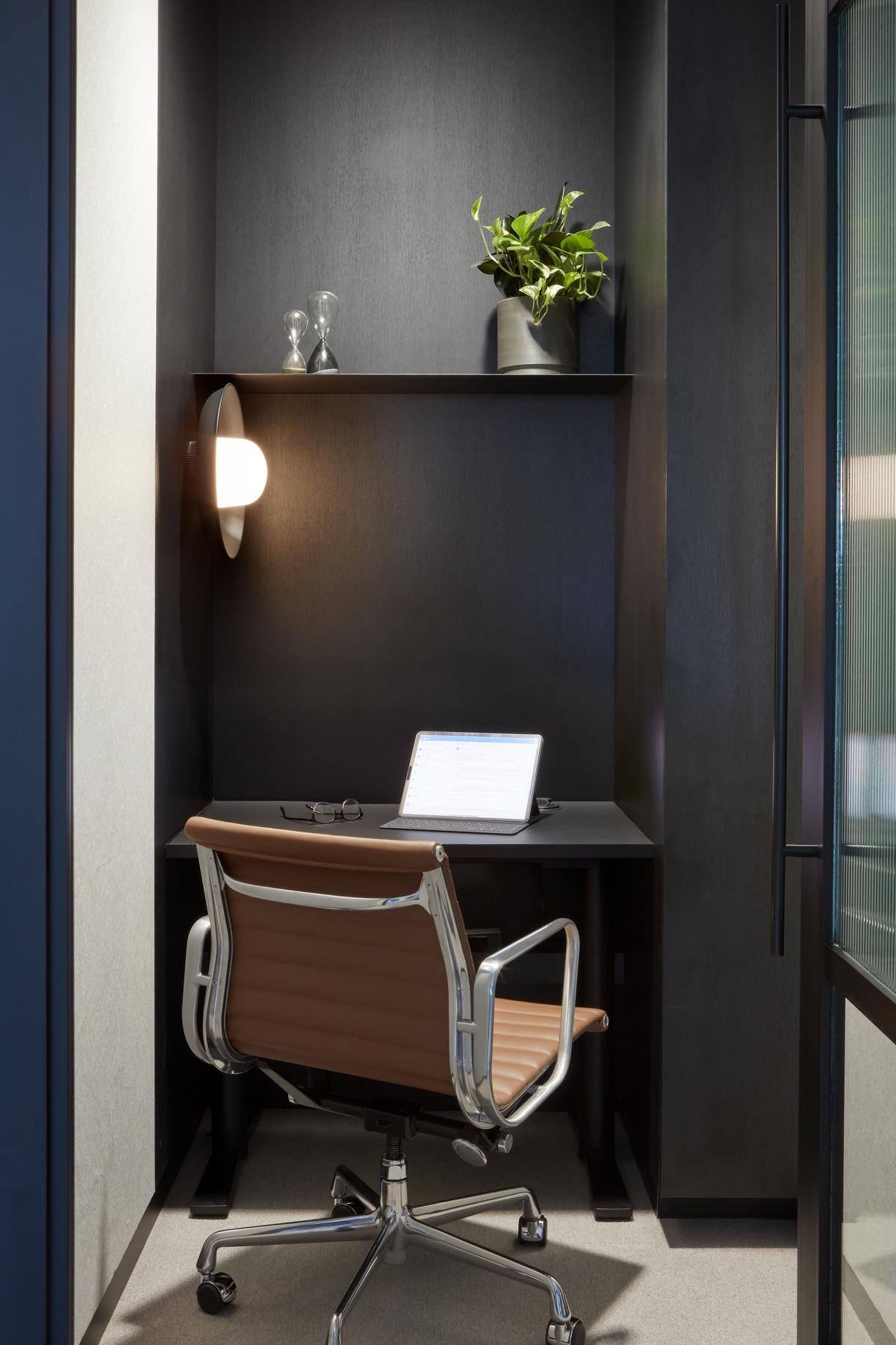 charter-hall-brisbane-office-9