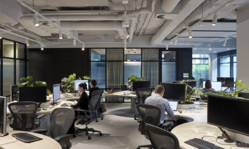 charter-hall-brisbane-office-m