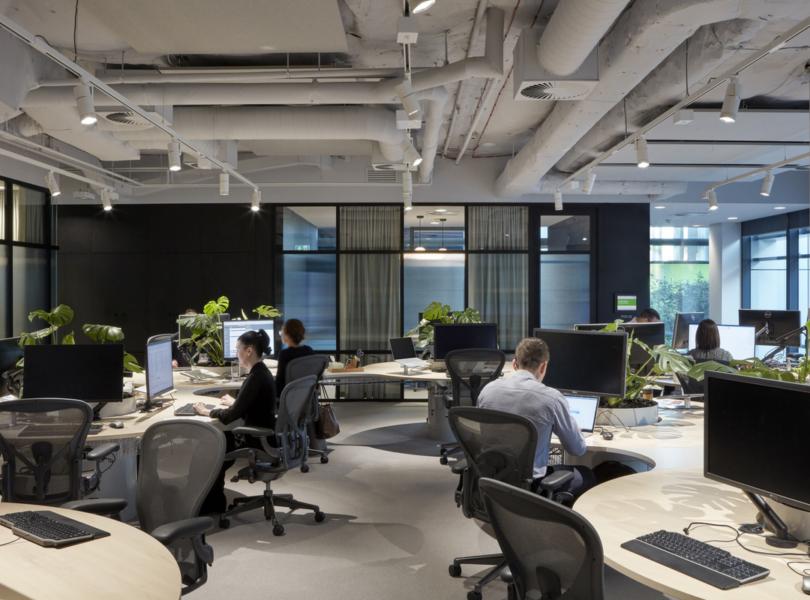 charter-hall-brisbane-office-m