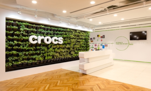 crocs-singapore-office-4