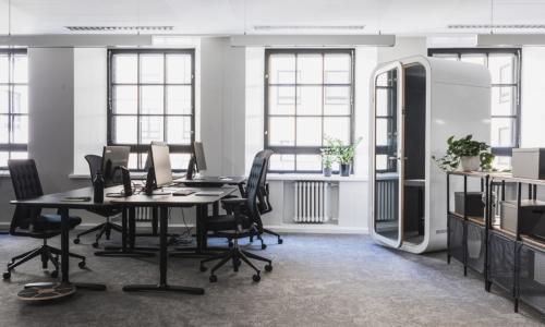 fourkind-helsinki-office-8