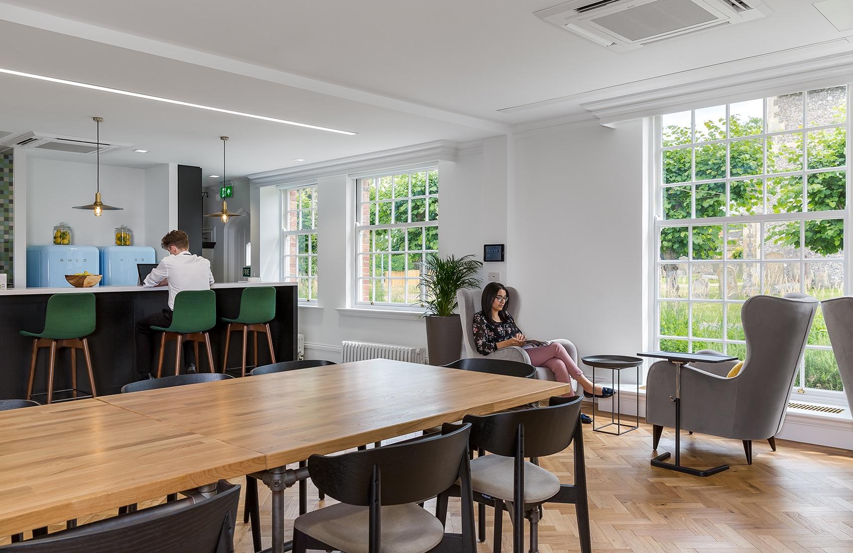 halma-amersham-office-16