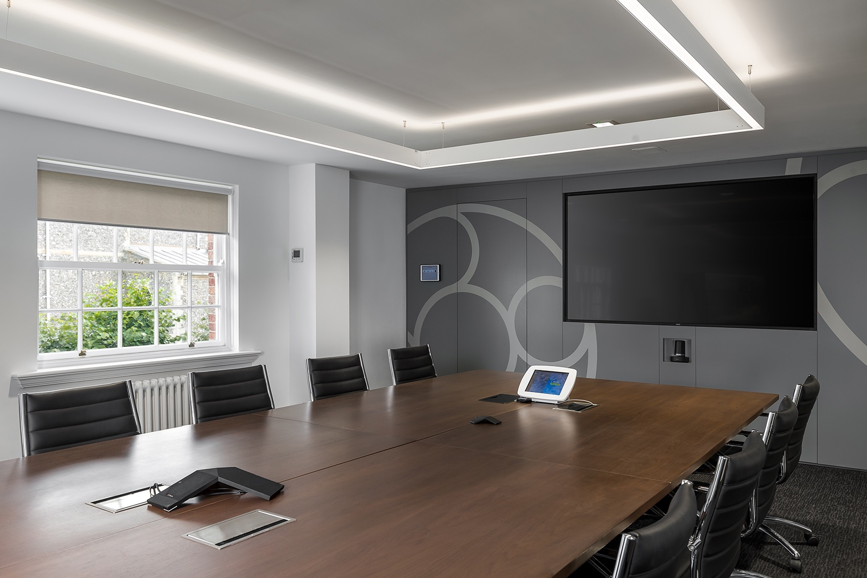 halma-amersham-office-24