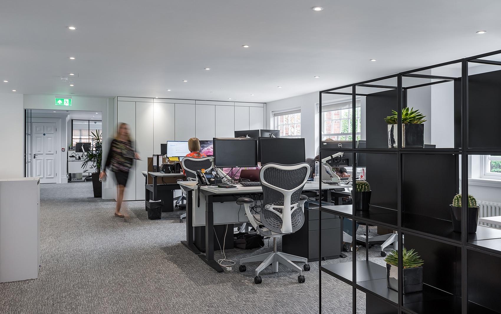 halma-amersham-office-26