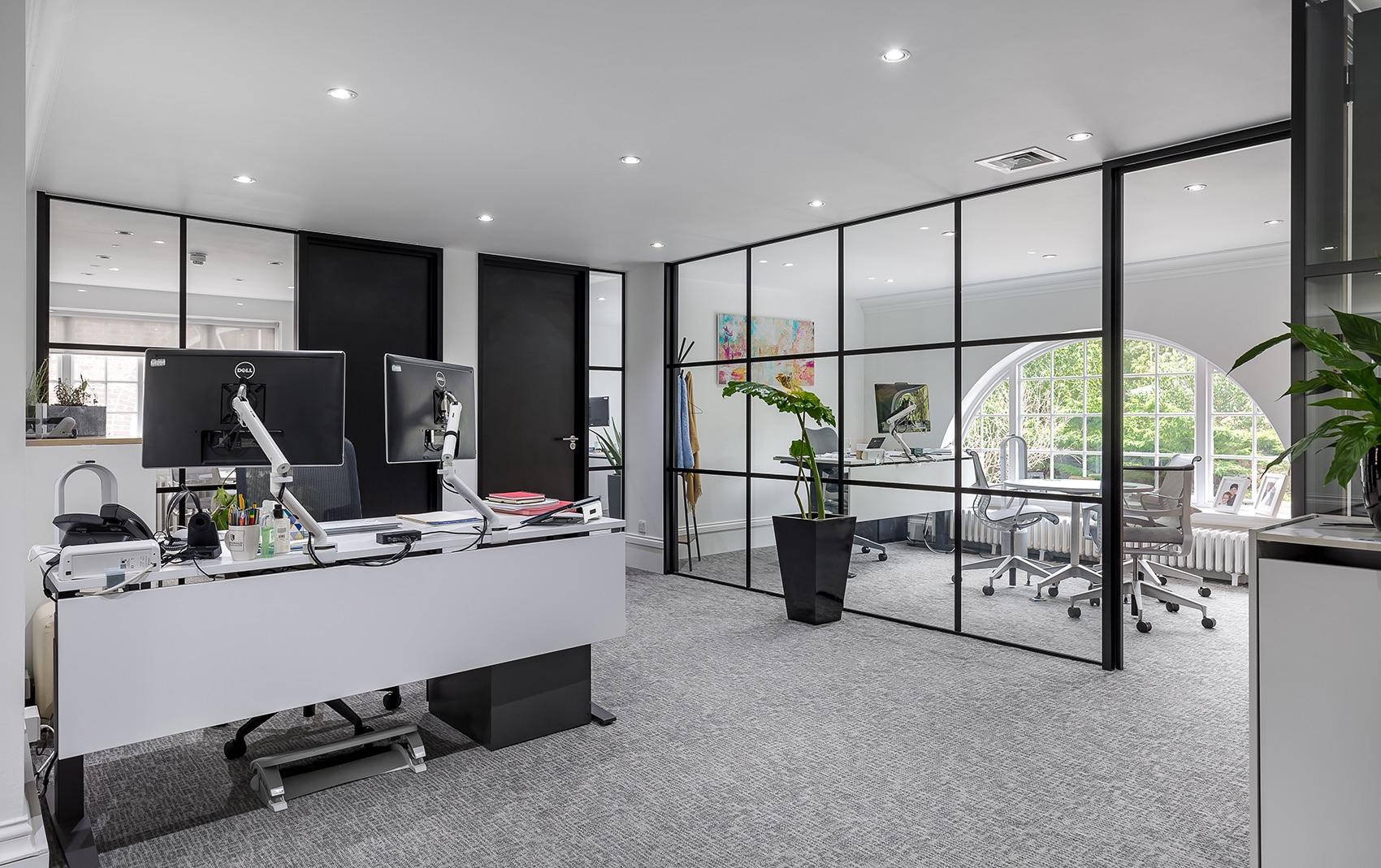 halma-amersham-office-28