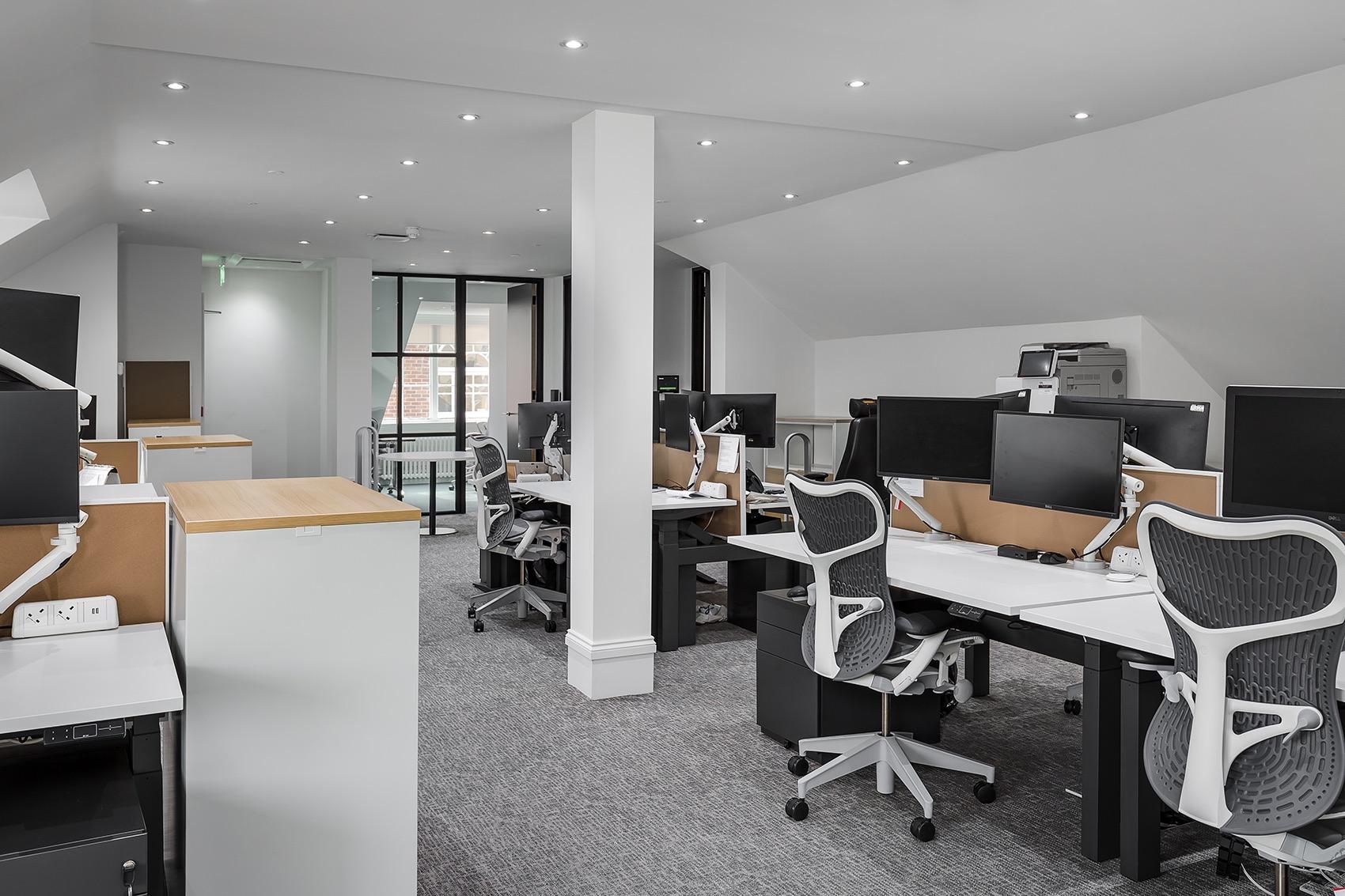 halma-amersham-office-30