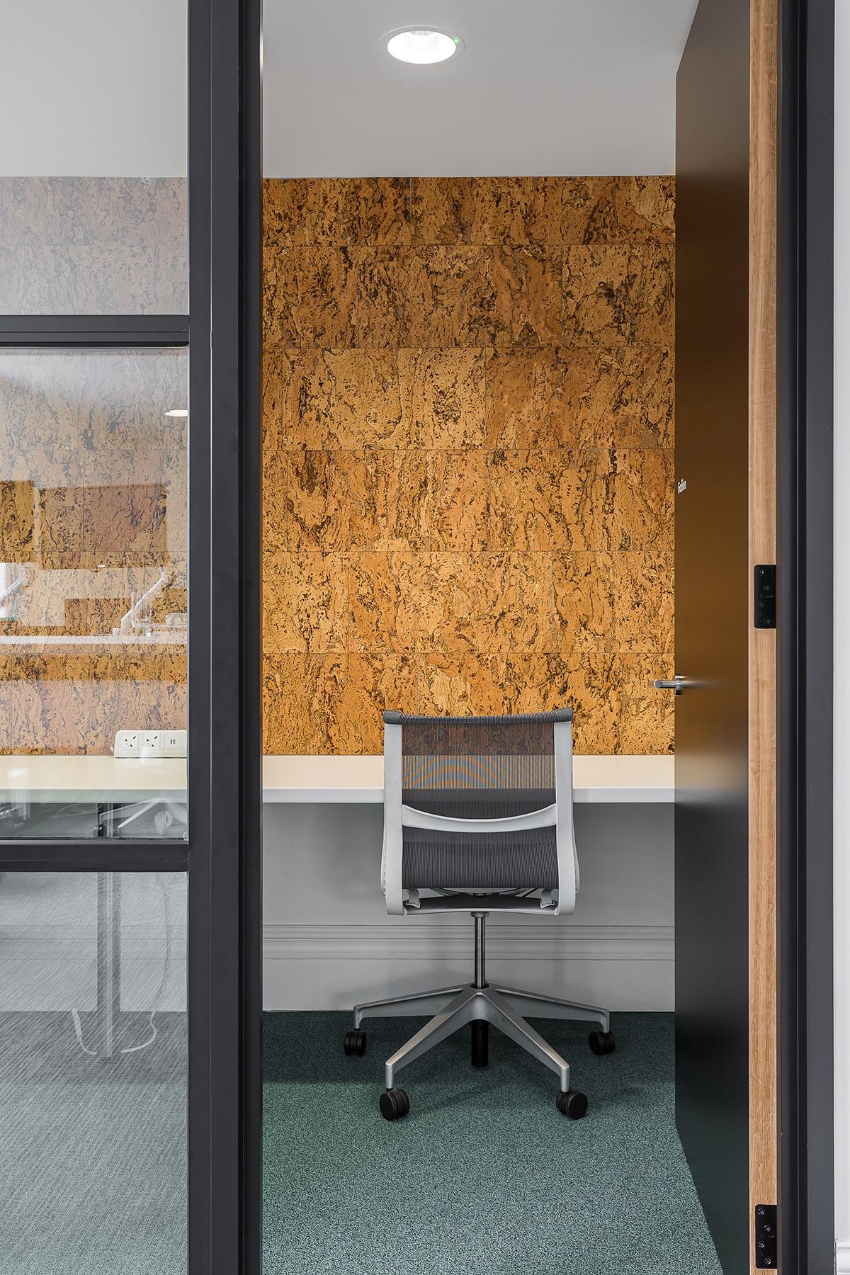 halma-amersham-office-32