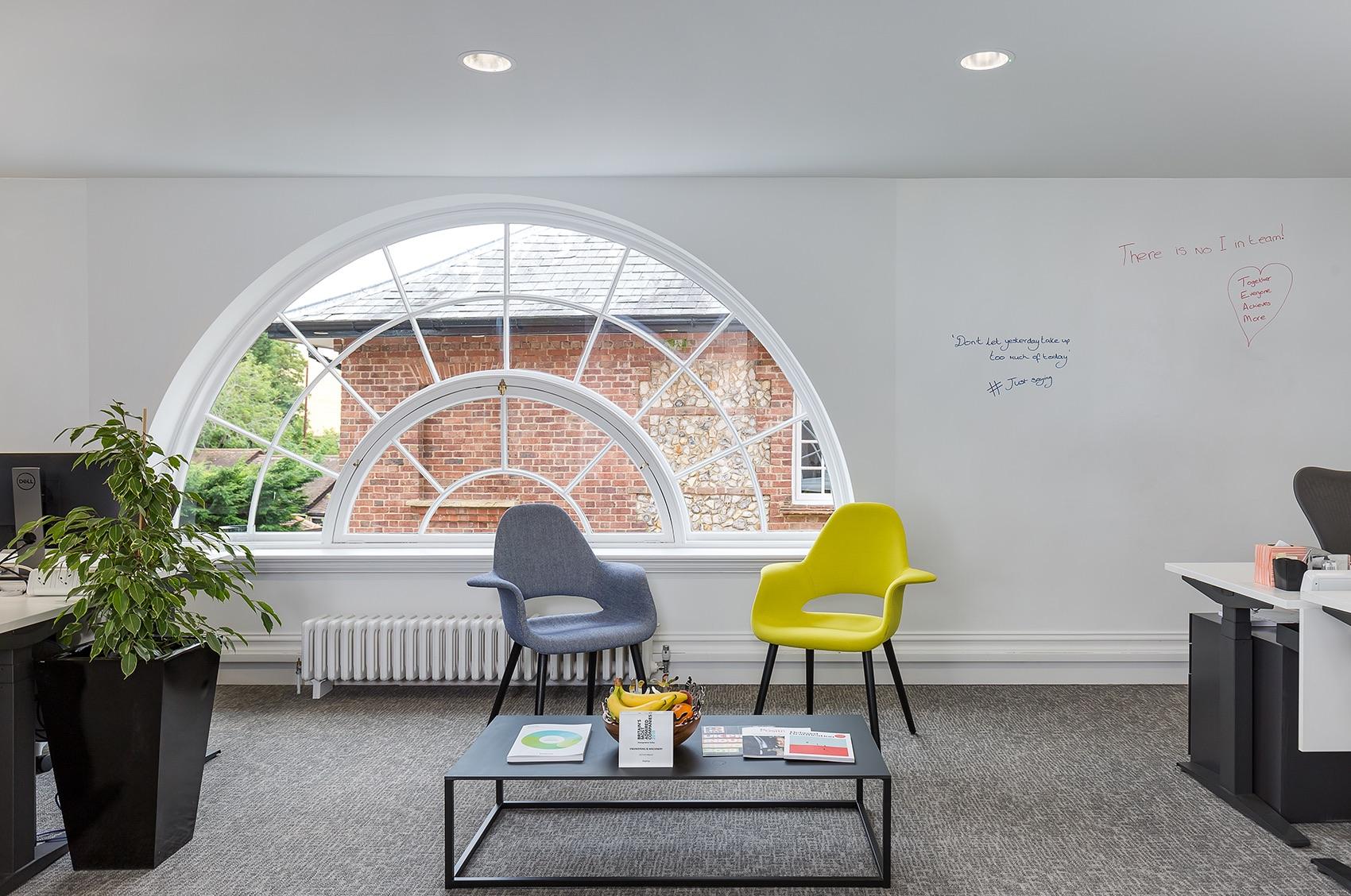 halma-amersham-office-33