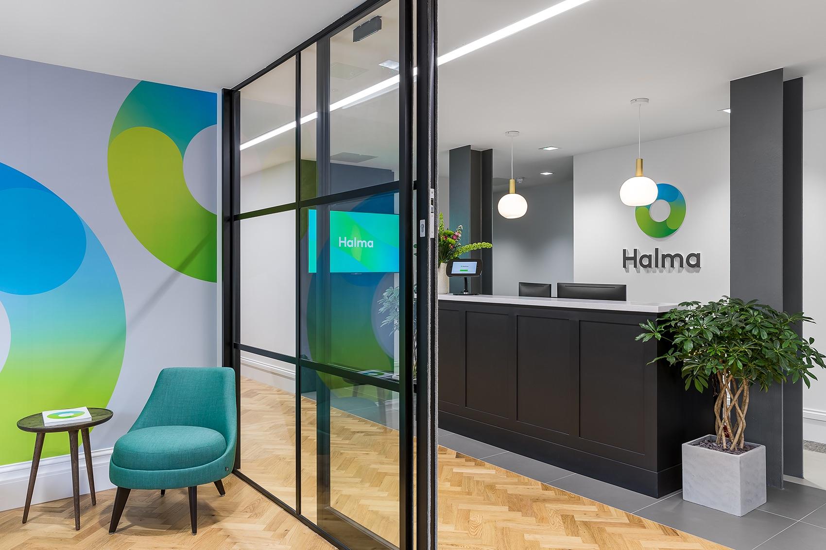 halma-amersham-office-7