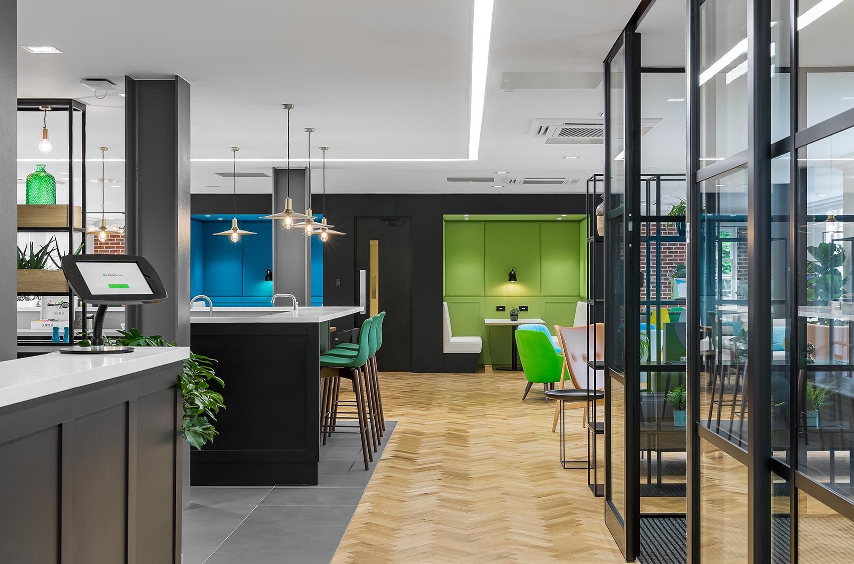 halma-amersham-office-9