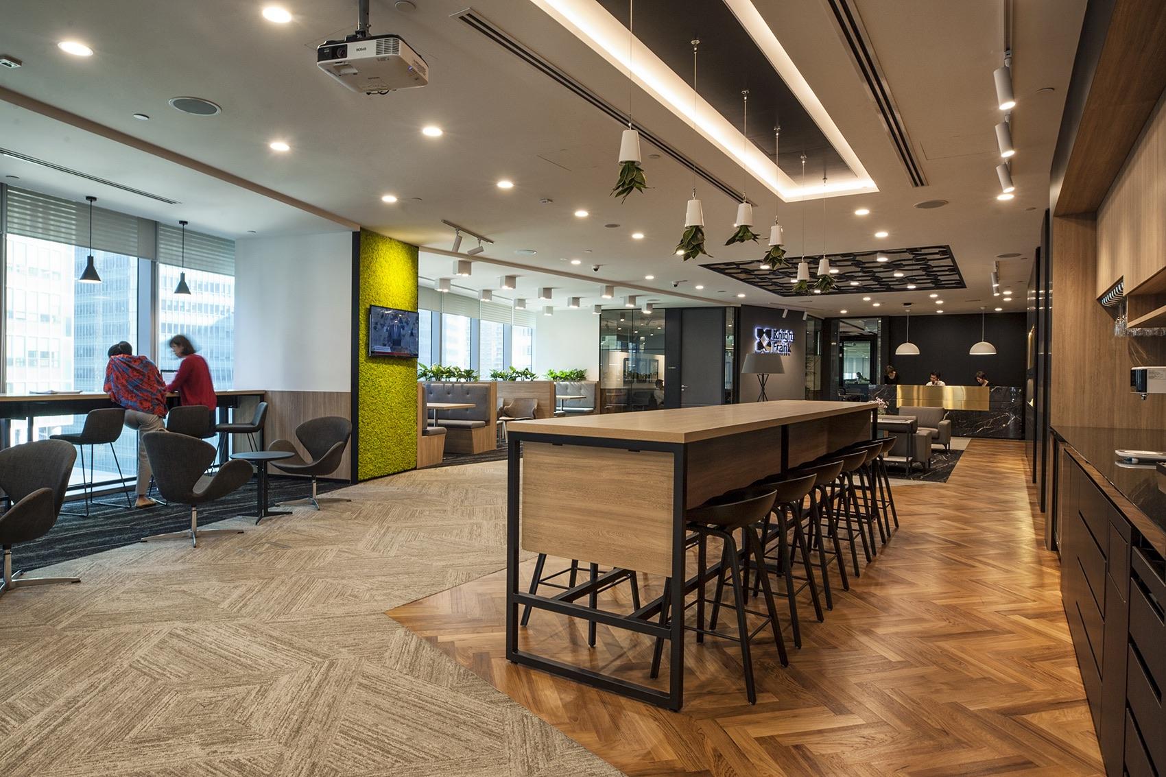 knight-frank-singapore-office-2