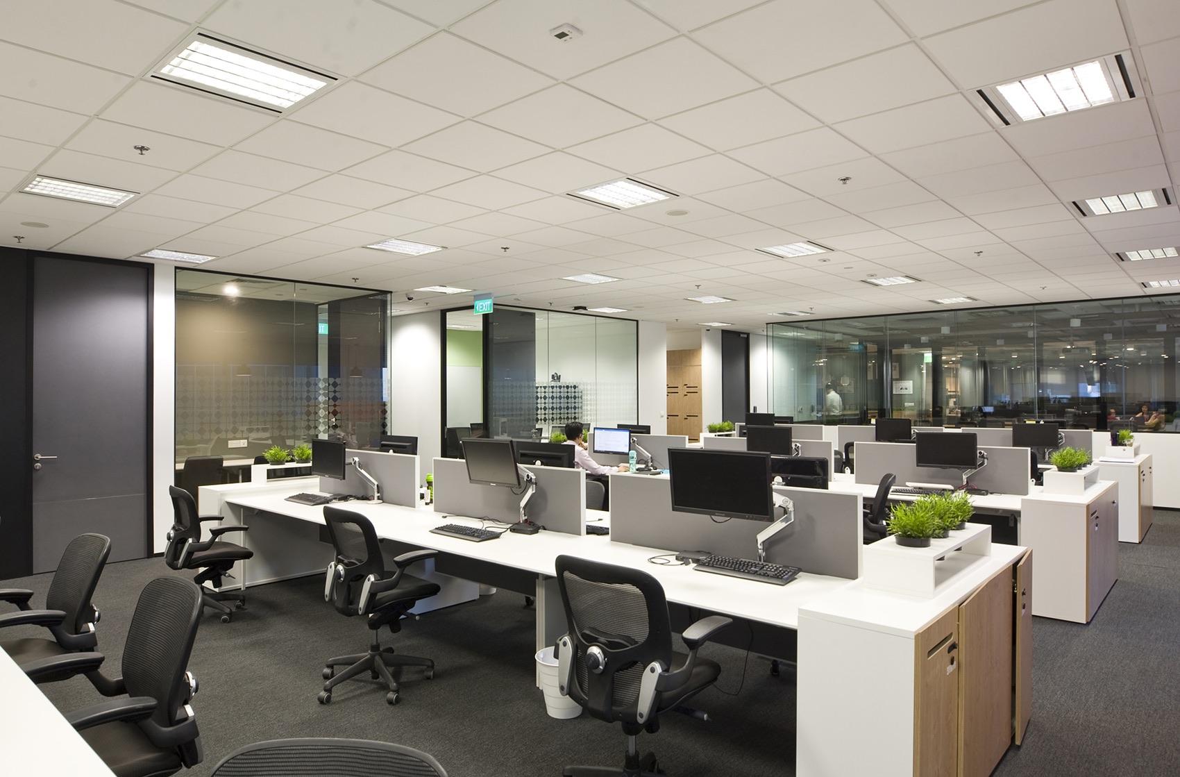 knight-frank-singapore-office-20