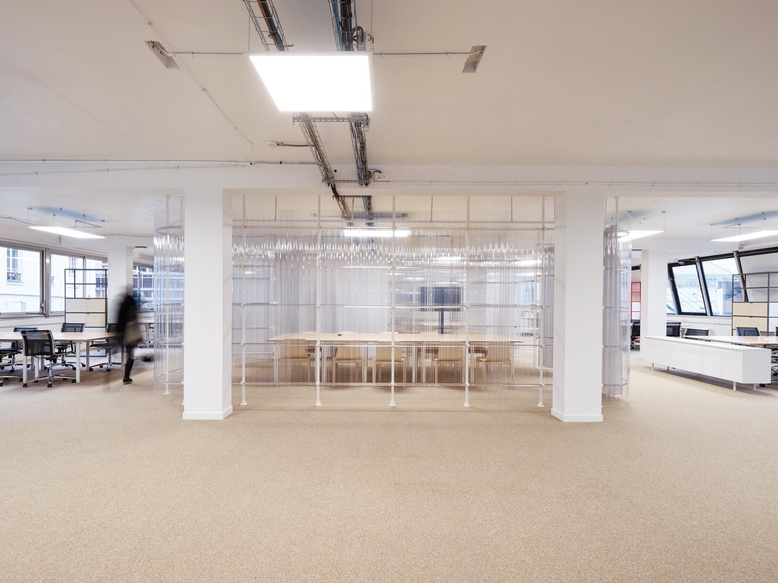 lafayette-paris-office-1