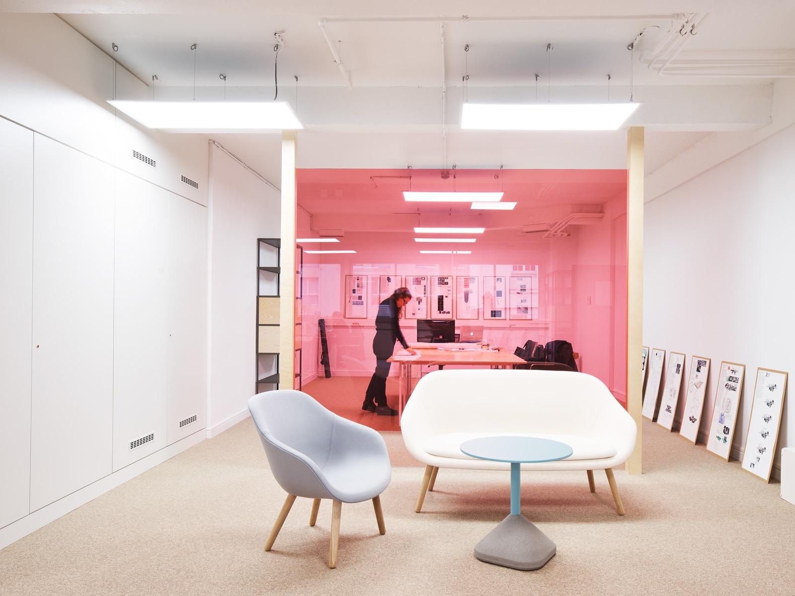 lafayette-paris-office-11