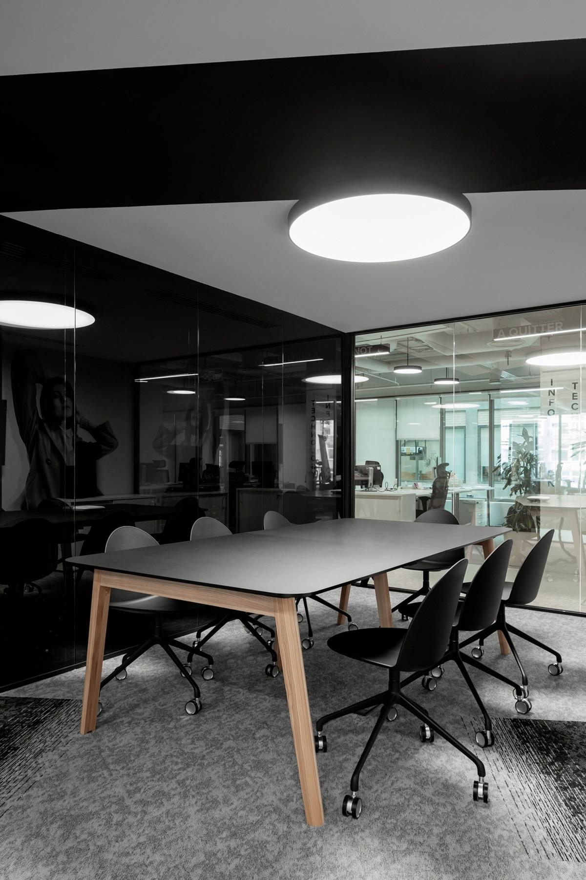 lamoda-office-11