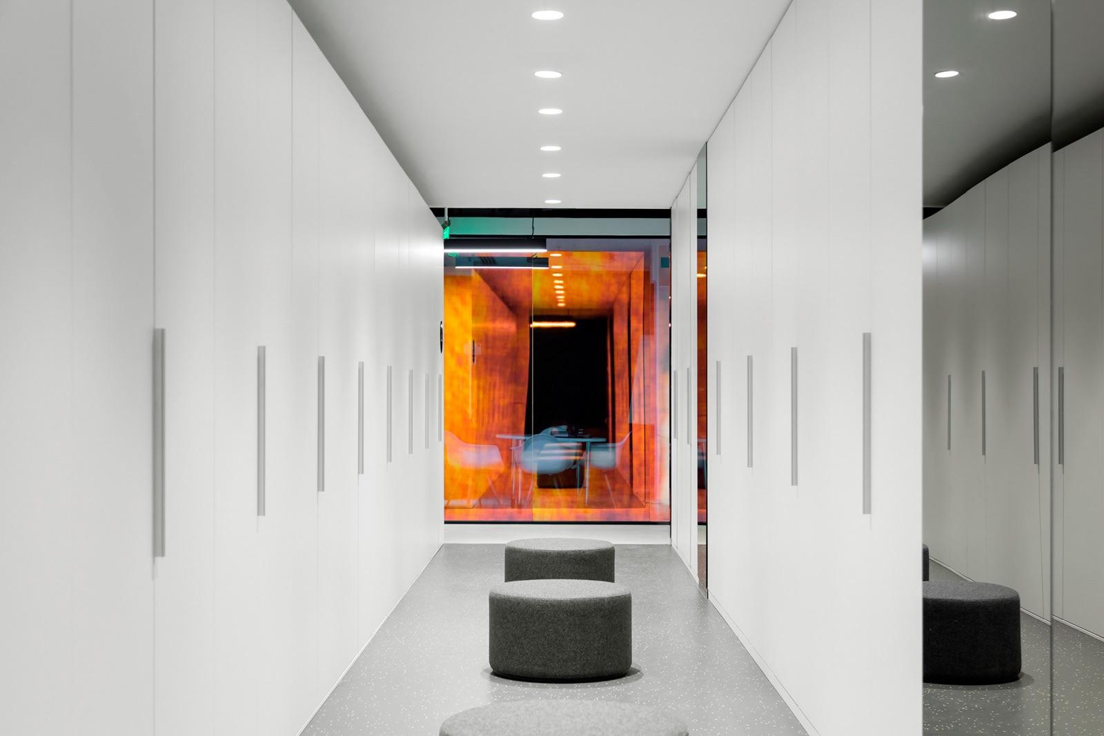 lamoda-office-6