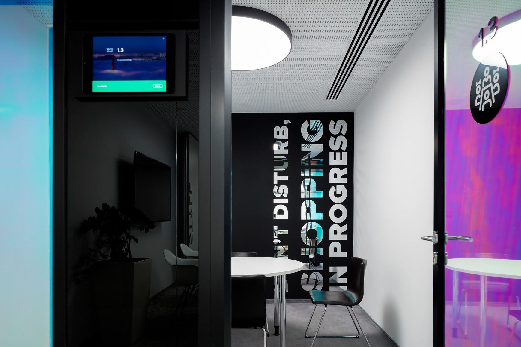 lamoda-office-7