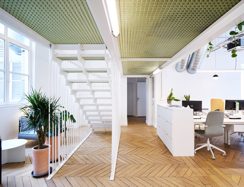 mad-office-paris-10