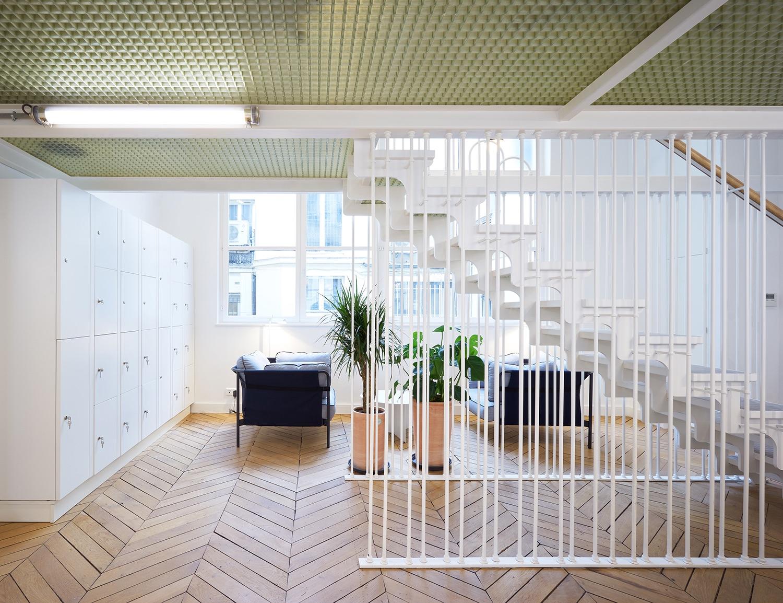 mad-office-paris-11