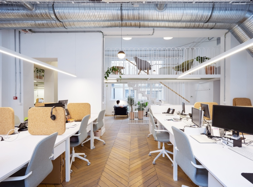 mad-office-paris-12