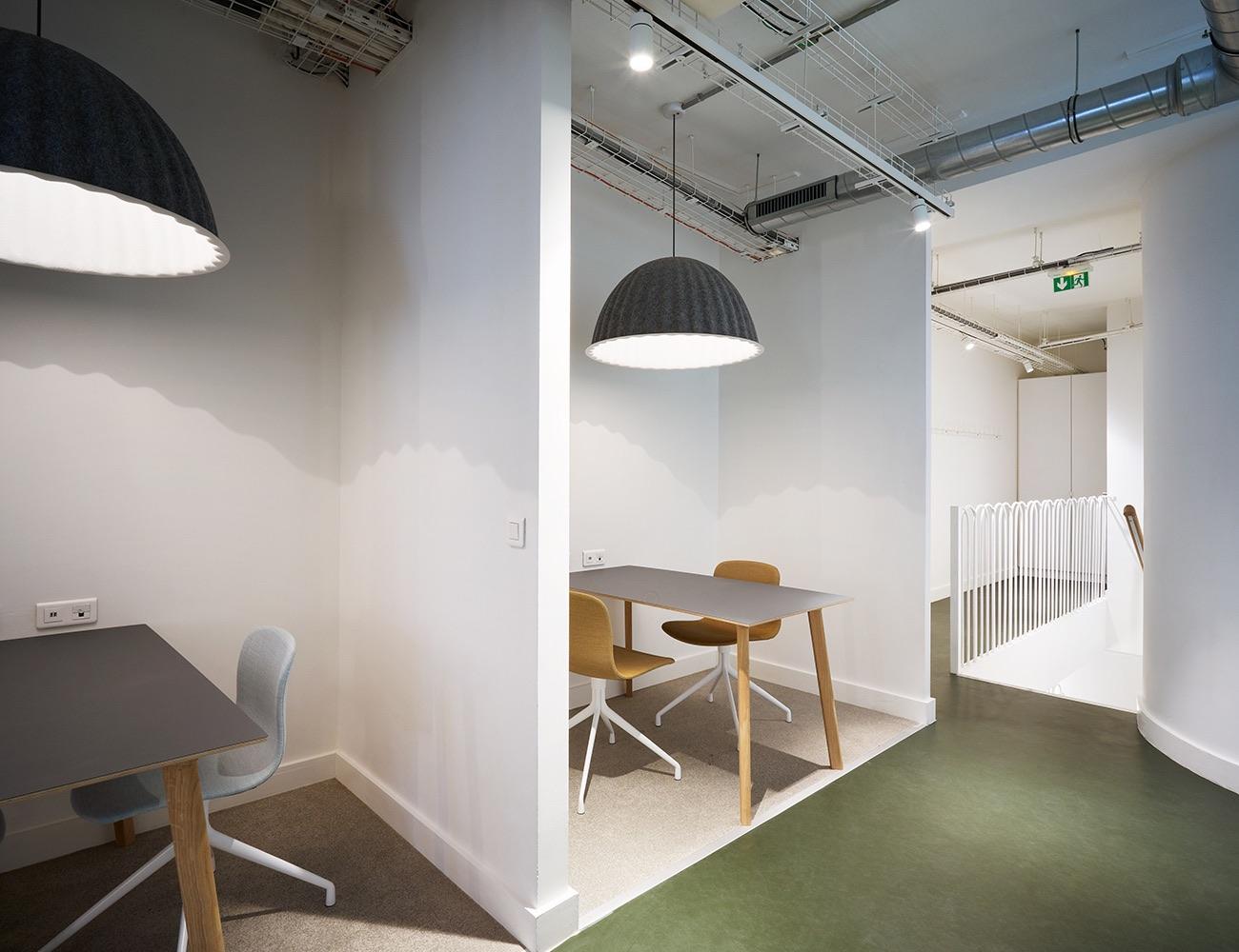 mad-office-paris-14