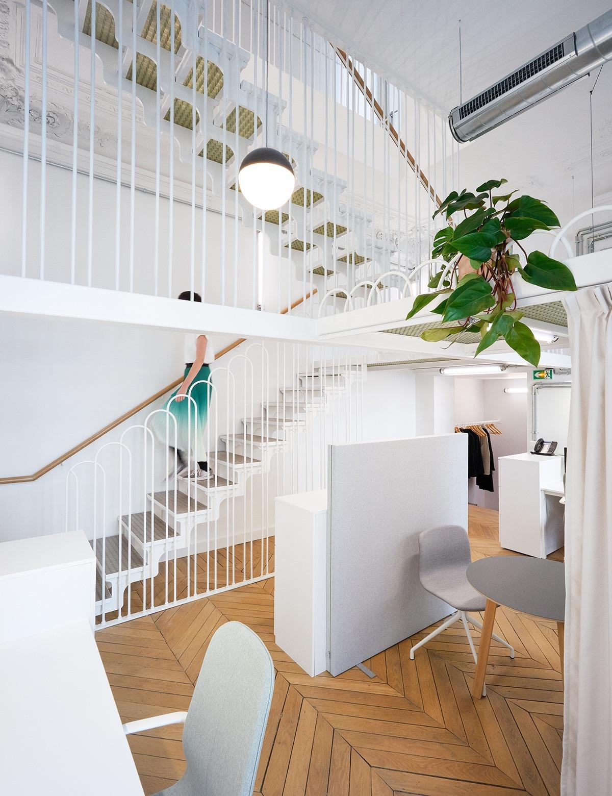 mad-office-paris-5