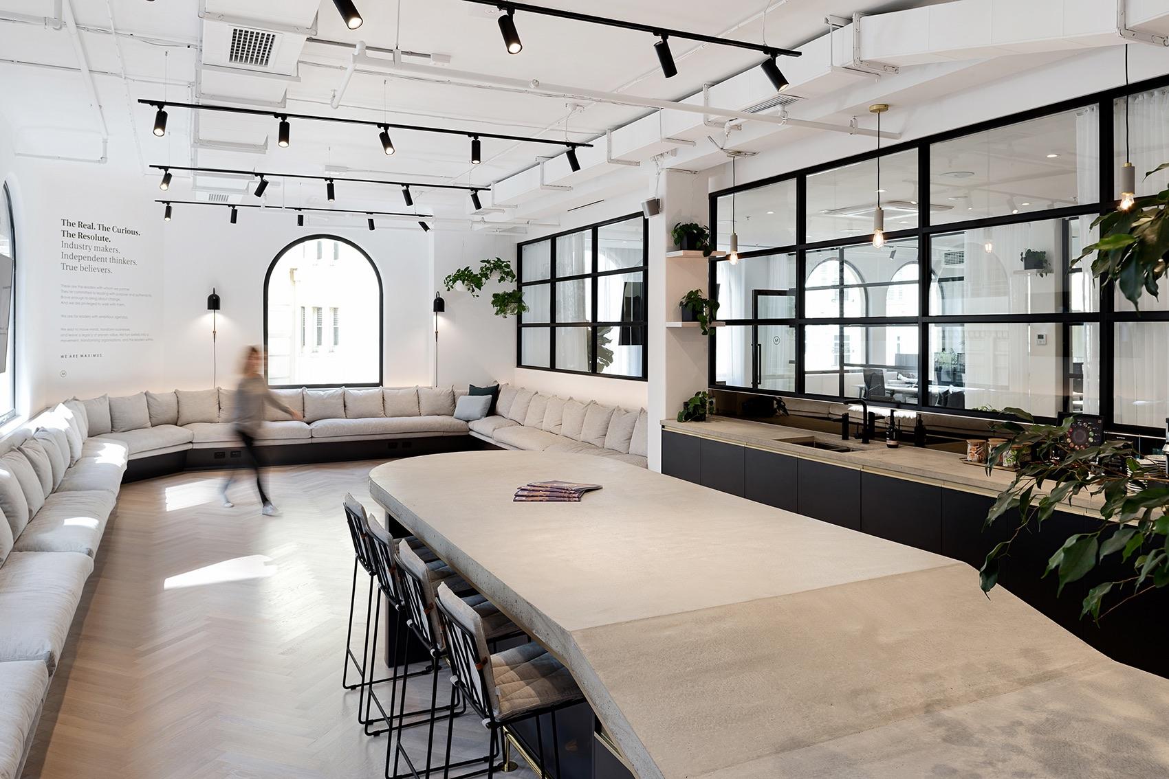 maximus-melbourne-office-1
