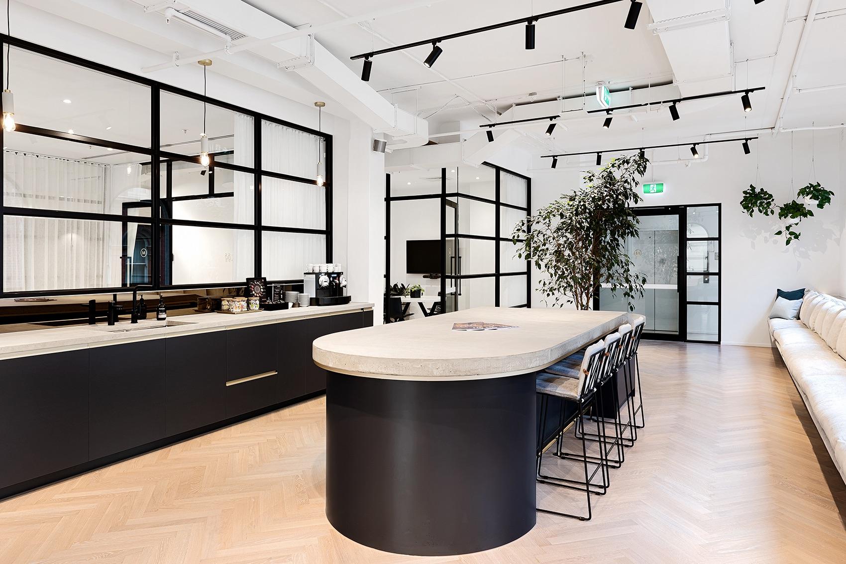 maximus-melbourne-office-12
