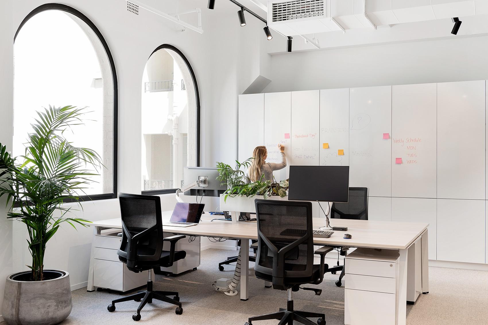 maximus-melbourne-office-2