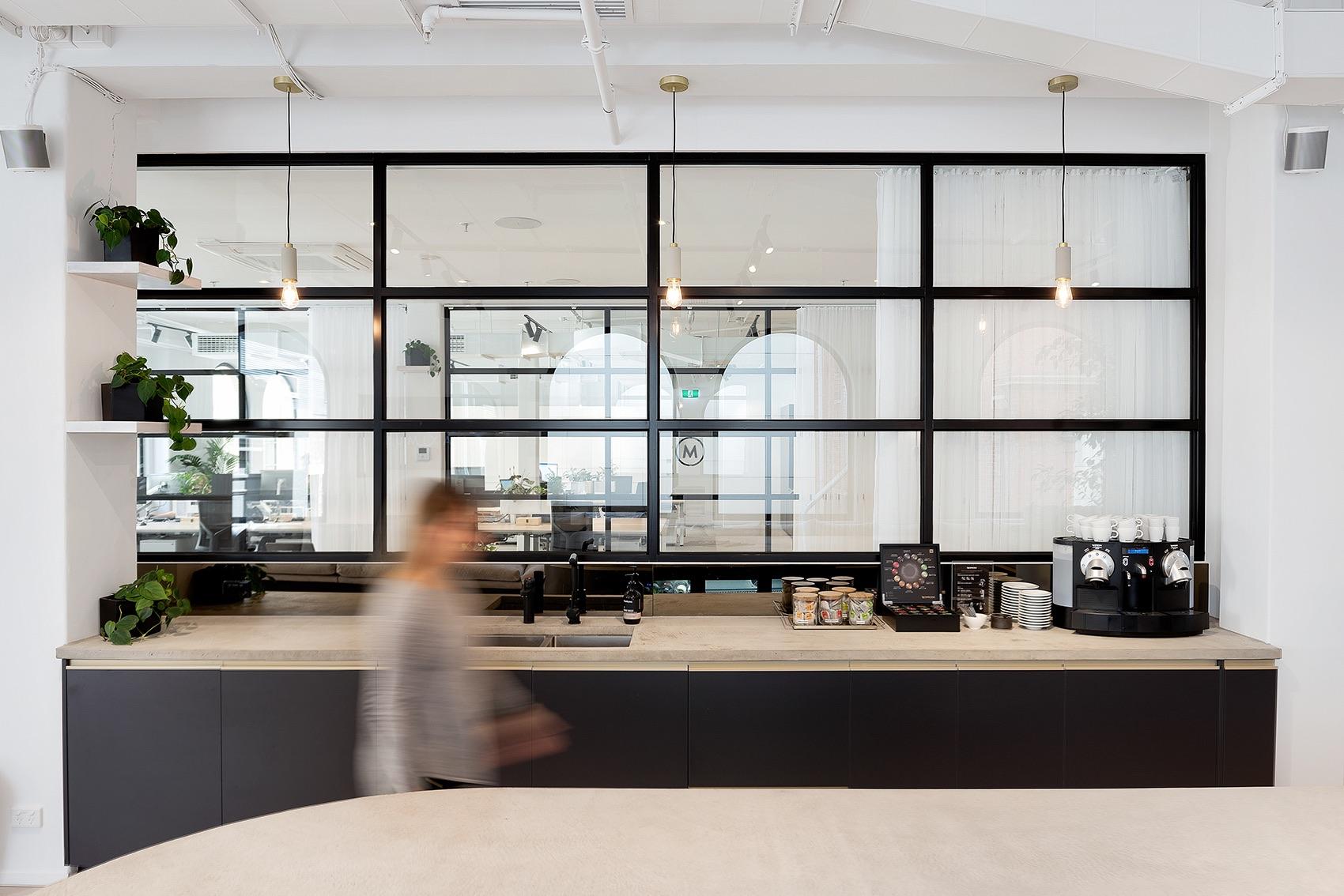 maximus-melbourne-office-3