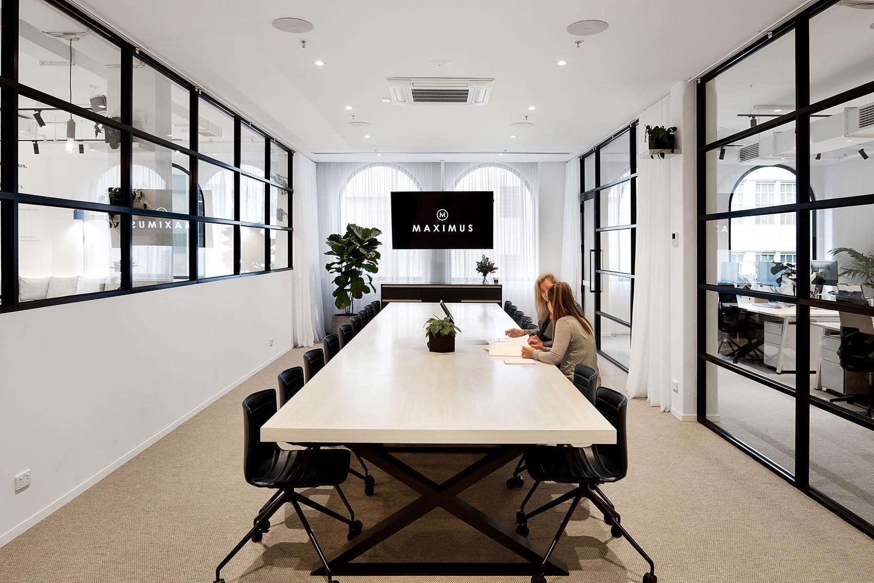 maximus-melbourne-office-6