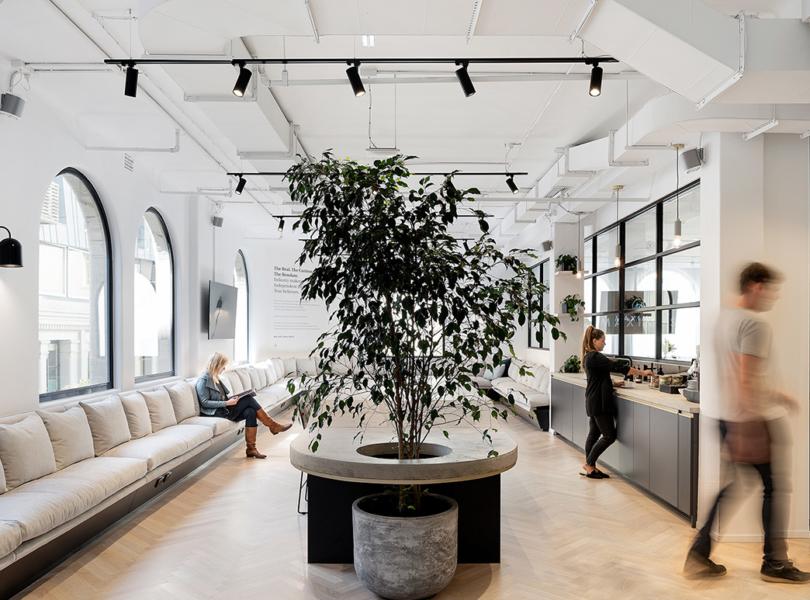 maximus-melbourne-office-m1