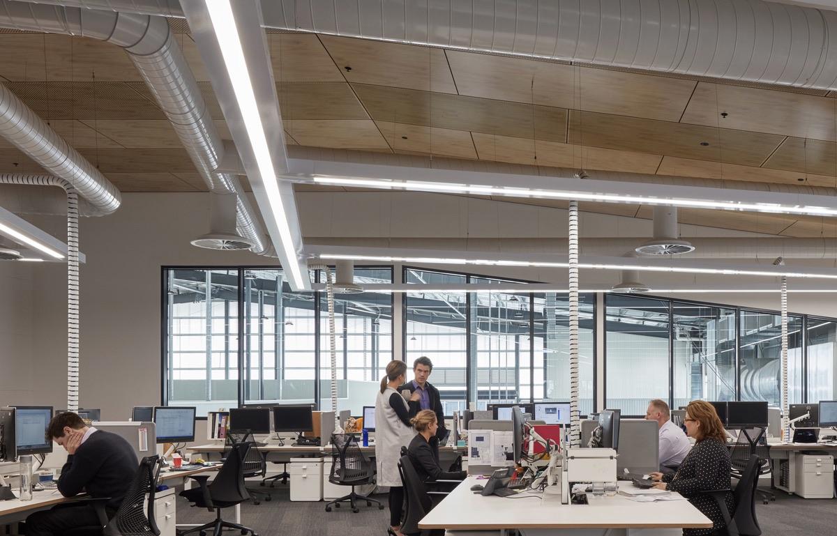 mazda-headquarters-melbourne-2