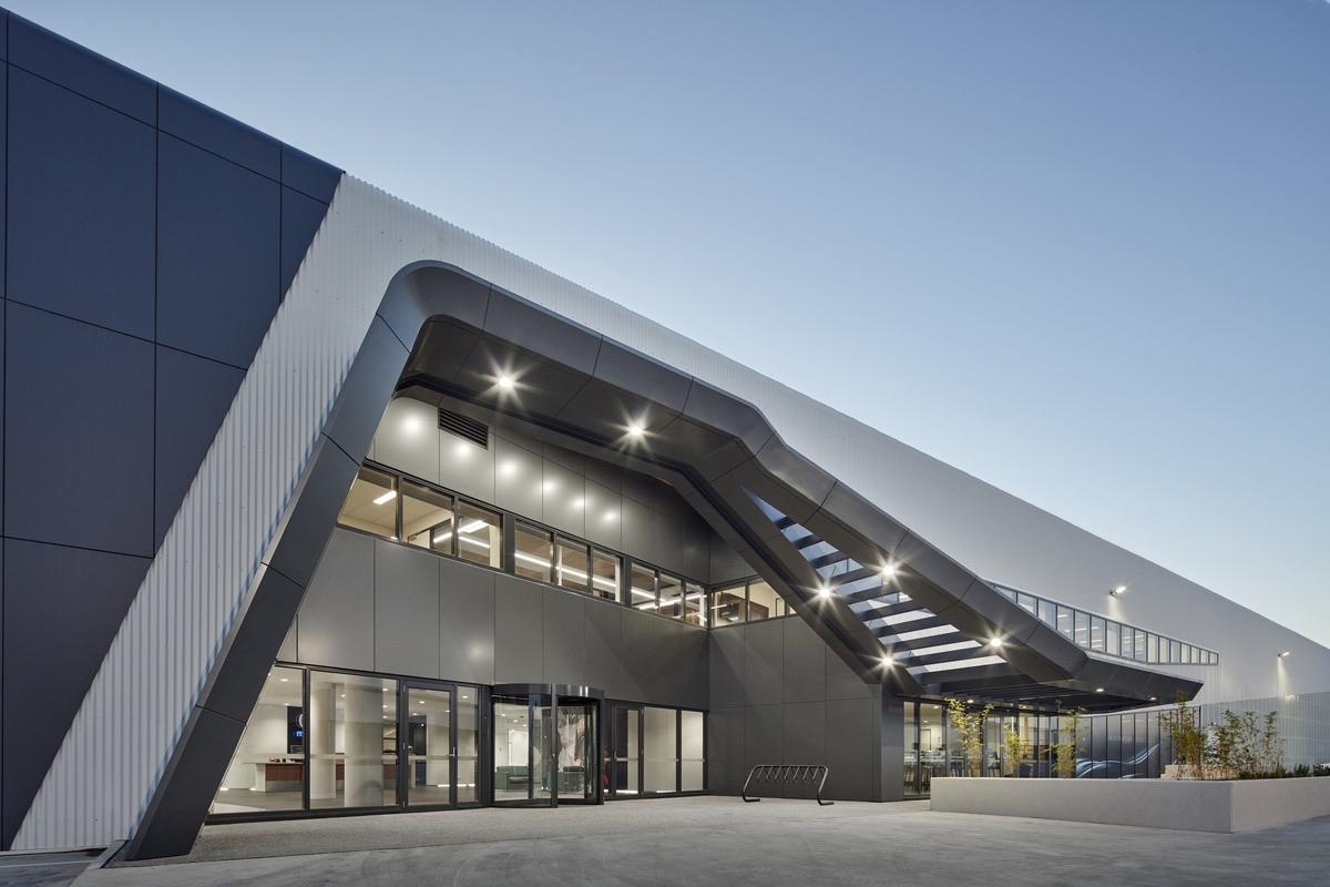 mazda-headquarters-melbourne-7