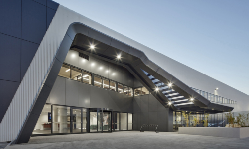 mazda-headquarters-melbourne-m
