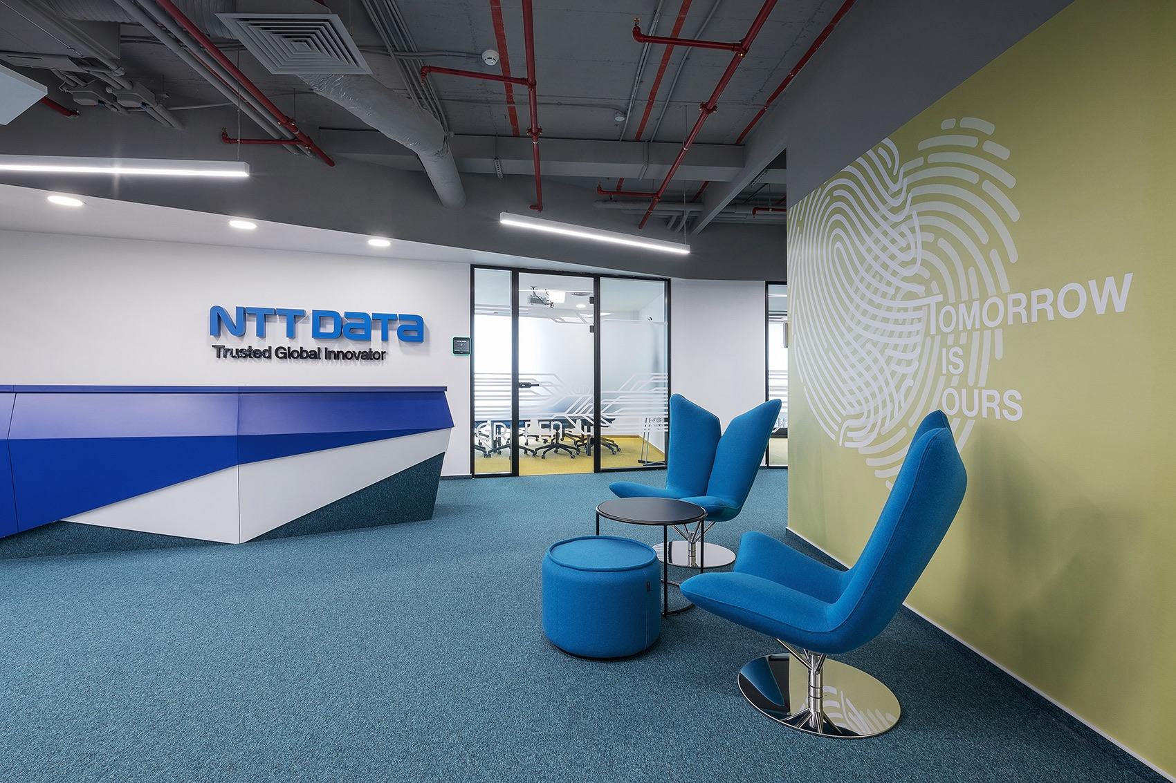 ntt-bucharest-office-5