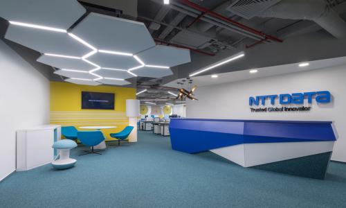 ntt-bucharest-office-m