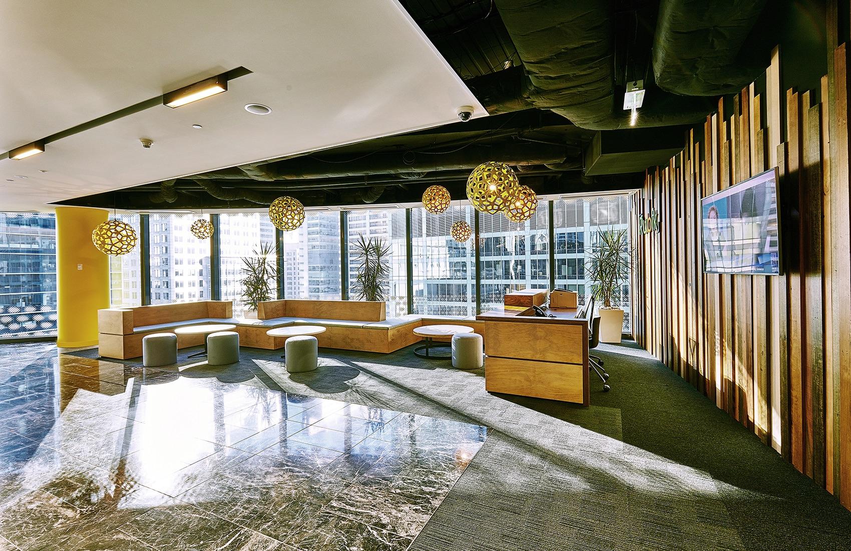 rubik-office-sydney-2