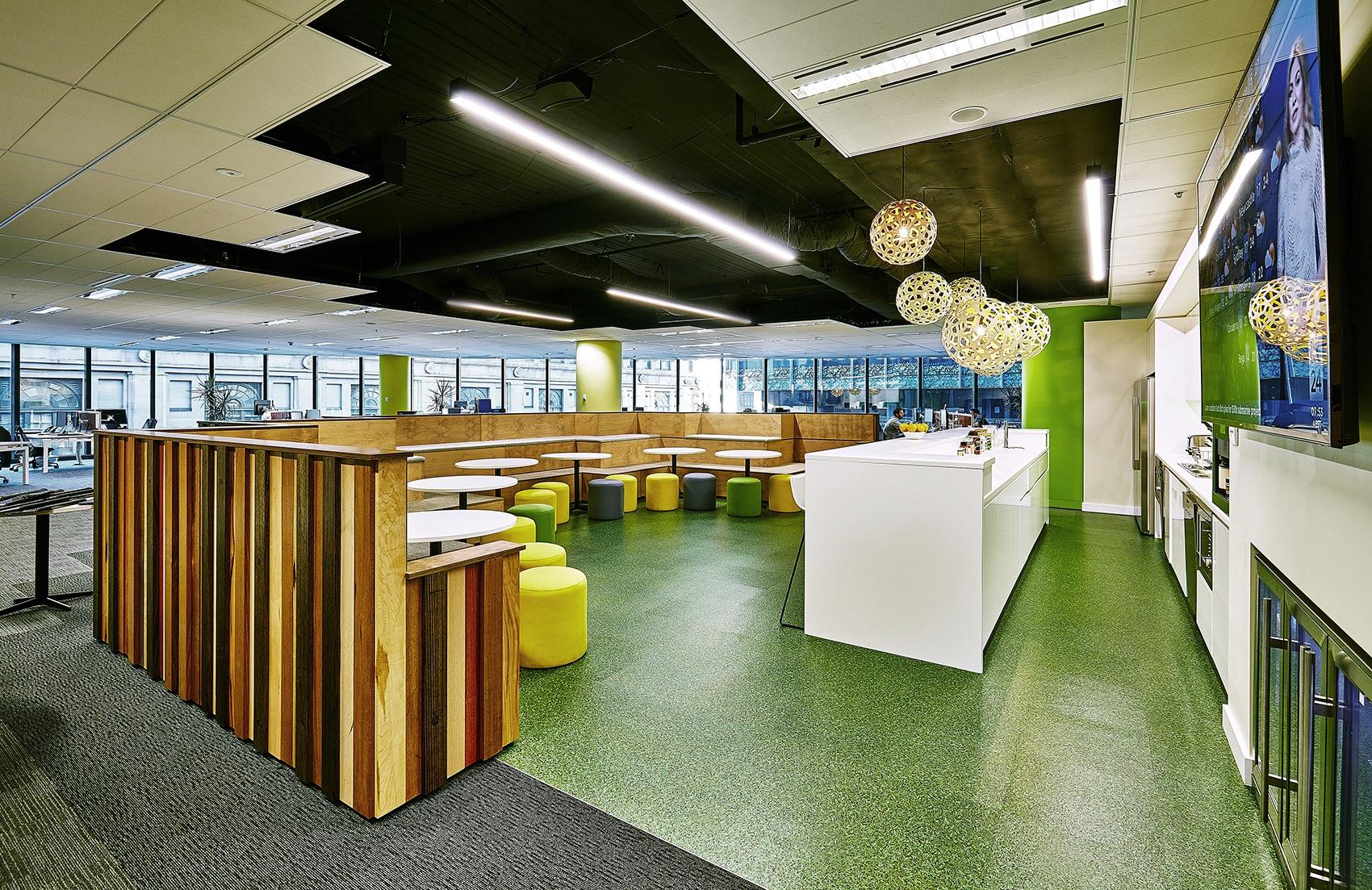 rubik-office-sydney-3