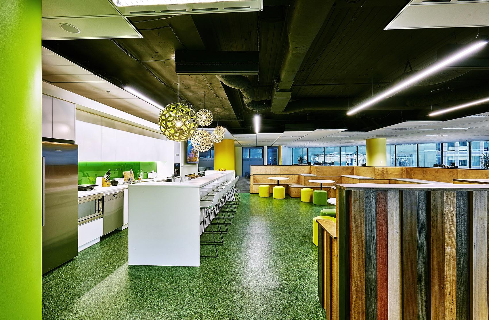 rubik-office-sydney-4