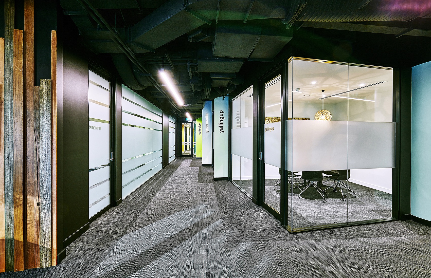 rubik-office-sydney-5