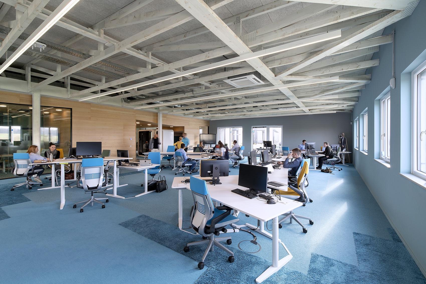 schaeffler-office-germany-7