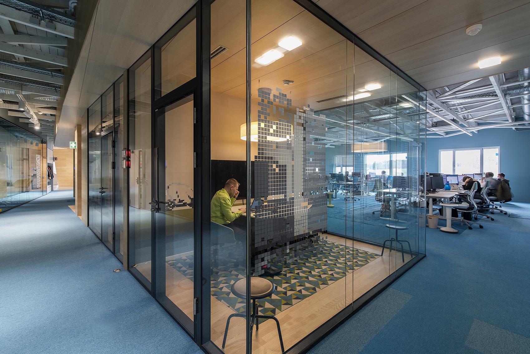 schaeffler-office-germany-8
