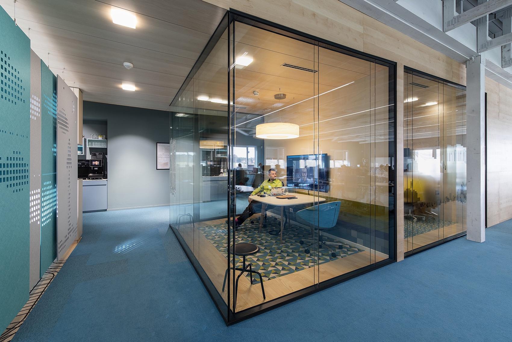 schaeffler-office-germany-9